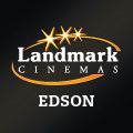 Landmark Cinemas Edson