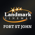 Landmark Cinemas Fort St. John