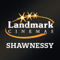 Landmark Cinemas Calgary Shawnessy