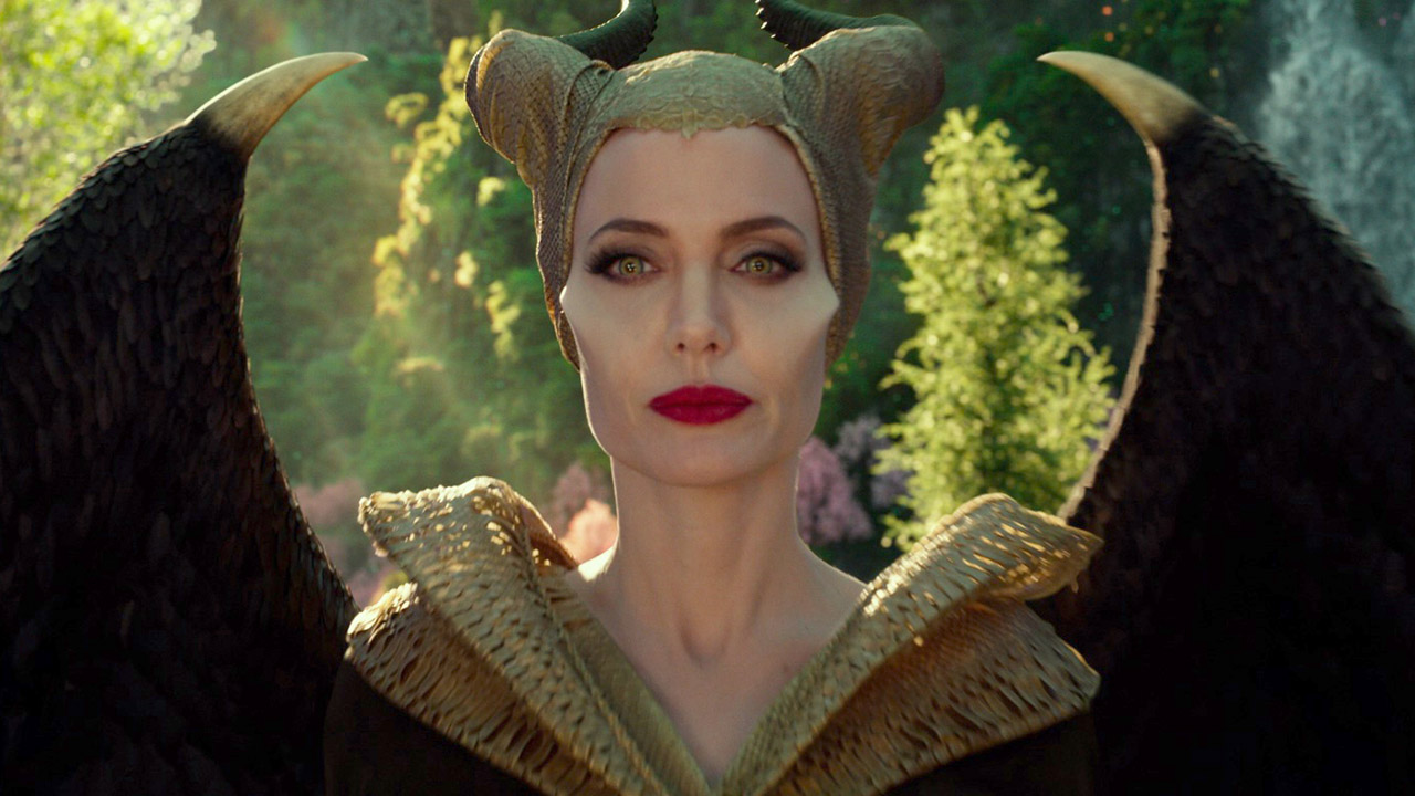 teaser image - Disney's Maleficent: Mistress Of Evil Official Trailer