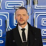 Simon Pegg set to star in new Mission: Impossible movie