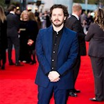 Edgar Wright's Last Night in Soho delayed to 2021