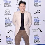 Jon M. Chu still can't enjoy success because of past 'flops'