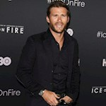 Scott Eastwood hesitated before taking role in The Outpost
